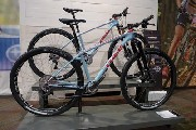 New specialized trek cannondale bikes