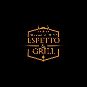 Espetto & grill churrasco buffet